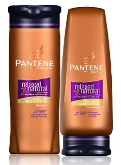 pantene-relaxed-and-natural