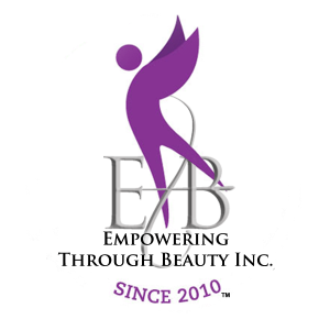 Empowering through beauty