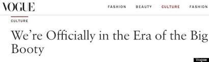 Credit: Vogue