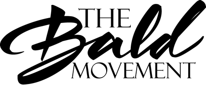 The Bald Movement