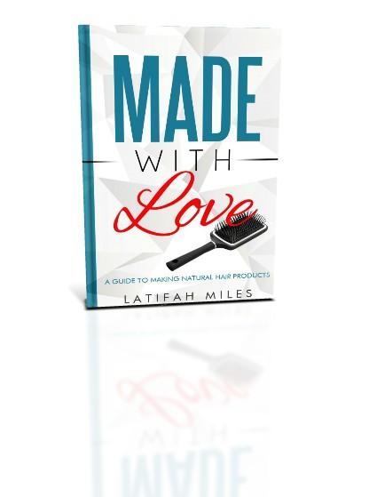 Made w. Love