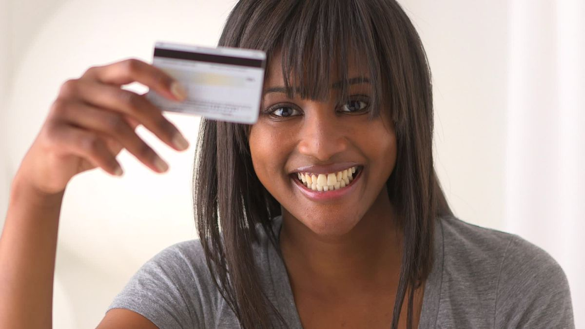 #AskABlackChick: Why Do Black People Always Pull The Black Card?